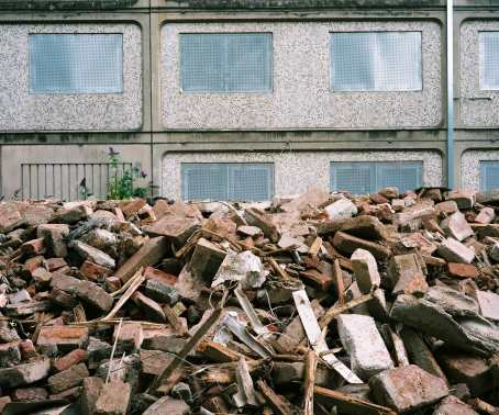 rubble-windows02