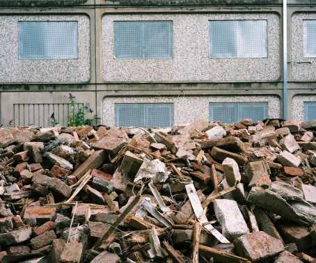 rubble-windows02