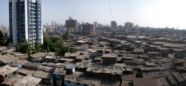 Fig 2 Cahier contested urbanism