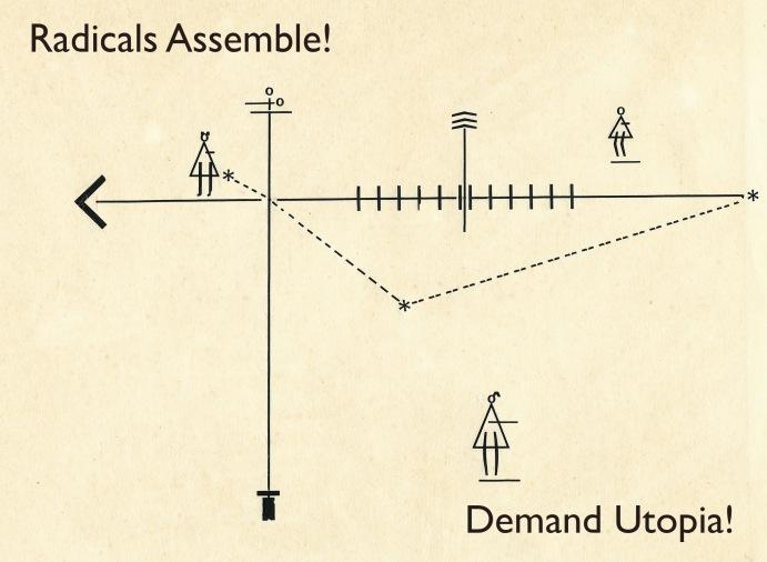 demand-utopia-1a-copy