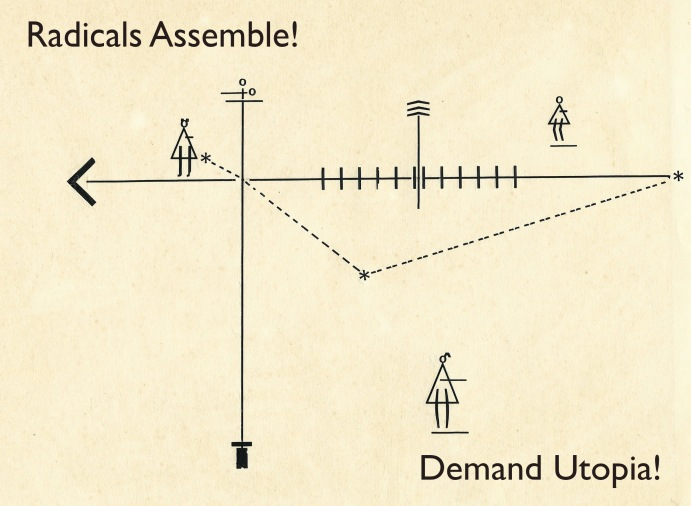 demand-utopia-1a-copy